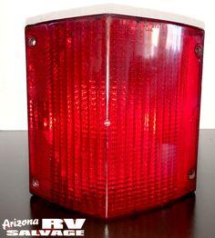 Used Dewald Hydraulic Pump Dn 13911 Dewald