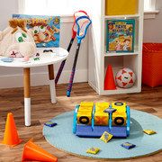 Take a look at the Toy Store Scores event on #zulily today!