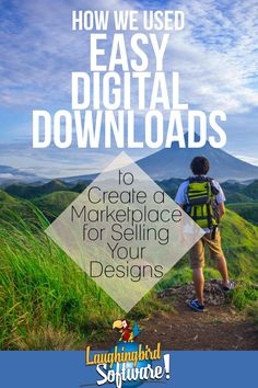 Easy Digital Downloads made it easy to create our online store and sellers marketplace with great support and easy to follow instruction. Find out how we did it with EDD and these other tools! Digital Marketing Strategy, Marketing Ideas, Social Media Marketing, Etsy Business, Business Tips, Online Business, Graphic Design Software, Design Templates, Do It Yourself Design