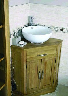 Corner vanity sink tiny corner vanity sinks glamorous bathroom sink small vanities kitchen tiny house bathroom sink corner corner vanity sinks for bathrooms Corner Vanity Sink, Small Bathroom Sink Vanity, Corner Sink Bathroom, Bathroom Sink Cabinets, Tiny House Bathroom, Bathroom Furniture, Small Bathrooms, Oak Bathroom, Bathroom Ideas