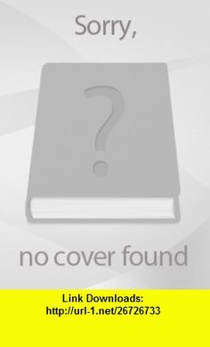 Poems Edna St Vincent Millay ,   ,  , ASIN: B0027LM8BO , tutorials , pdf , ebook , torrent , downloads , rapidshare , filesonic , hotfile , megaupload , fileserve