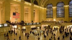 pictures of grand central station | img_4141_wide-c3bf4dd438ceec48b96368a4813ada95c534328b.jpg?s=6