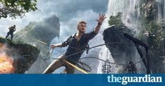The 10 best video games of 2016 https://www.theguardian.com/culture/2016/dec/08/the-10-best-video-games-of-2016 and I've probably only played two of them. What have I become?