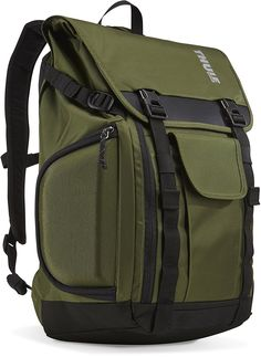 Thule Subterra Daypack * To view further, visit now : Backpacking bags