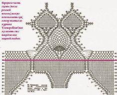 Artes Belas Crochet