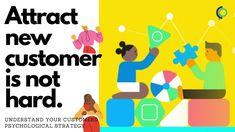 Understanding Yourself, Packaging Design, Psychology, Advertising, Branding, Marketing, Psicologia, Brand Management, Design Packaging