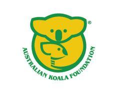 koala-logo-australia2
