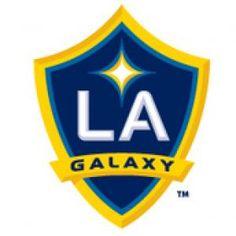 LA Galaxy - Soccer rules