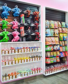 Woof Gang Bakery Henderson is here for all of your accessory and treat needs! Pet Food Store, Displaying Collections, Nevada, Bakery, Holiday Decor, Home Decor, Decoration Home, Room Decor, Home Interior Design