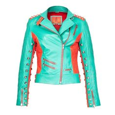 Leather love ❥ www.jnbyjn.com #jnbyjn #love #leatherjackets #motojacket #fashion #luxury #fashionaddict #fashionlovers #onlineshop #unique #masterpiece