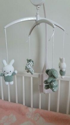 Crochet Baby, Crochet For Baby