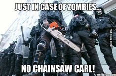 - That Carl - Humor Army Jokes, Military Jokes, Army Humor, Crazy Funny Memes, Funny Jokes, Carl Meme, Funny People, Really Funny, Best Funny Pictures
