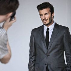 David Beckham Homme GQ  http://www.gq-magazine.co.uk/style/articles/2011-07/19/gq-grooming-david-beckham-pictures-homme-cologne-fragrance-behind-the-scenes-video/viewgallery/2