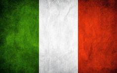Italian flag, flag of Italy, grunge, flags, Italy flag Grunge, Milan, Italy Logo, 4k Wallpaper For Mobile, National Symbols, National Flag, Learning Italian, Thinking Day, Bologna