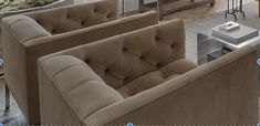 Side chairs. Side Chairs, Recliner, Lounge, Furniture, Home Decor, Chair, Airport Lounge, Drawing Rooms, Decoration Home