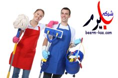 شركة تنظيف بالرياض http://beerm-ksa.com/cleaning-company-in-riyadh/