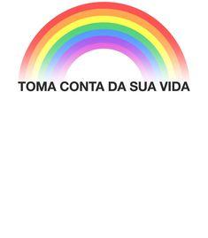 Tumblr Gay, Tumblr Backgrounds, Little Bit, Mo S, Sad Love, Some Words, My Sunshine, Texts, Haha