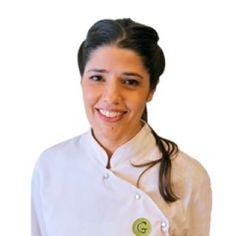 Isabel Vermal. FONDANT - PASTA DE GOMA