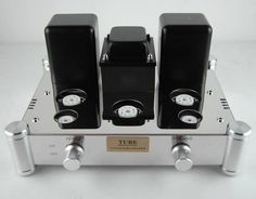 243.25$  Watch here - http://ali6k8.worldwells.pw/go.php?t=32590736993 - Professional Amplifier for Audio Amplifier Turntable Bo Yun El34 A10 End Fever Amplifier tube Amp New Hifi tube preamp