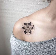 flower-tattoos-20