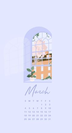 March_Calendar_iPhone_3.png 1 579×2 890 пикс