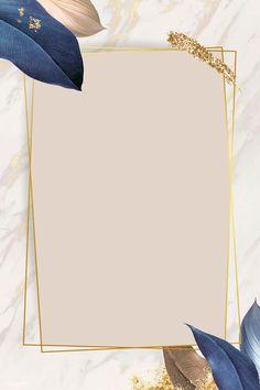 premium illustration of Rectangle foliage frame on white marble Rectangle foliage frame on white marble background vector Flower Background Wallpaper, Framed Wallpaper, Flower Backgrounds, Background Patterns, Wallpaper Backgrounds, Iphone Wallpaper, Gold Background, Blog Backgrounds, White Backgrounds