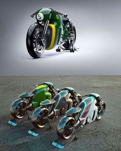 Elegant ロータス バイク C 01. MotorbikesLotusAircraftMotorcyclesVehiclesTwinBiking GarageCars