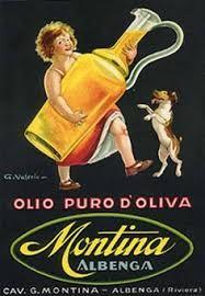 sapone di marsiglia poster - Cerca con Google