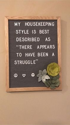Art inspiration ideas peg boards 20 ideas for 2019 Word Board, Quote Board, Message Board, Felt Letter Board, Felt Letters, Sign Quotes, Me Quotes, Funny Quotes, Short Quotes