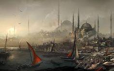 Bildergebnis für Istanbul