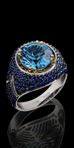 Master Exclusive Jewellery - Collection - Solo