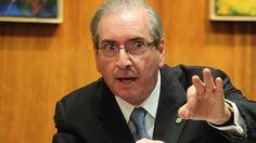 Cunha é um político inteligente,ardiloso,dono de muitos segredos no meio político e pode, a qualquer momento, implodir mais da metade do Congresso Nacional com denúncias de corrupção em série Mesmo…