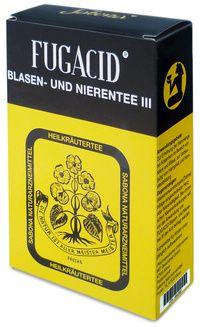 Blase und Niere| Biokanol Pharma