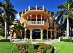 Multi-Million-Dollar Mansion Markdowns (PHOTOS)#s100594=Kihei_Hawaii_#s100594=Kihei_Hawaii_
