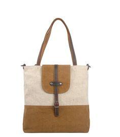 b0764bc323 Simple Base Woman Shopping Tote Bags Canvas