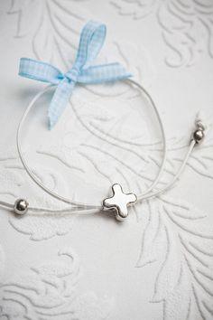 Martyrika - witness pins bracelets with plaid bow Plaid, Personalized Items, Bracelets, Jewelry, Ideas, Boyfriends, Bebe, Gingham, Jewlery