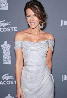 Kate Beckinsale turned 40 on July 26,2013