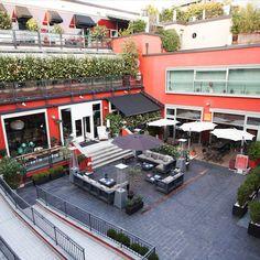 Arai Hotel Barcelona, Spain - Best Boutique Luxury Hotel Review, Deals