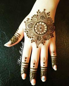 Henna Feet, Hand Henna, Mehndi Images, Mehendi, Mehndi Designs, Hand Tattoos, Hands, Collection, Fashion