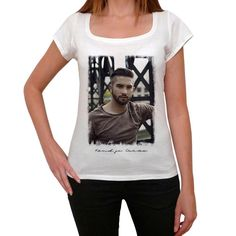Kendji Girac 2, T-Shirt for women,t shirt gift 00038