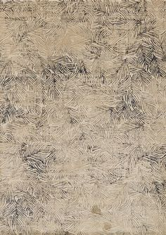 Dreamscape DM-04 Charcoal-Beige Area Rug Product Image