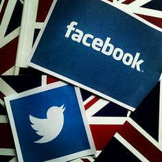 4 Dangerous Social Media Mistakes Small Businesses Are Making