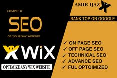 I am here to provide you the best SEO .I will increase traffic of your website . Keyword research and link building possesses excellent problem-solving and analytical thinking skills and much more.. On Page Seo, Best Seo, Thinking Skills, Seo Services, Search Engine Optimization, Problem Solving, Coding, Website, Building