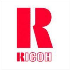 Prezzi e Sconti: #Ricoh ricoh ricoh cinghia trasf. cl4000dn  ad Euro 139.00 in #Ricoh #Hi tech ed elettrodomestici
