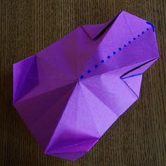 paper-star-lantern-9.JPG (1600×1600) 9