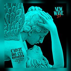 Cage One Feat. Landrick - Caíste Do Céu (2k16) [Download]