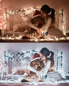 Brandon Woelfel is a Photographer based in New York. He created a unique style with unique photo edits. Brandon Woelfel said his career was growing too fast Girl Photography Poses, Photography Editing, Artistic Photography, Light Photography, Image Photography, Creative Photography, Photo Editing, Tumblr Photography, Brandon Woelfel