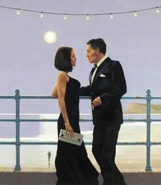 51 ideas painting love couple romances jack vettriano for 2019 Jack Vettriano, Painting Love Couple, Couple Art, The Singing Butler, Couple Romance, Galerie D'art, The Fool, Illustration, Art Gallery
