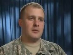 War Heroes Tell Their Stories