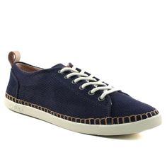473A PALLADIUM BEL CVS MARINE www.ouistiti.shoes le spécialiste internet #chaussures #bébé, #enfant, #fille, #garcon, #junior et #femme collection printemps été 2017